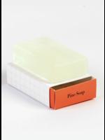 Pine Bar Soap