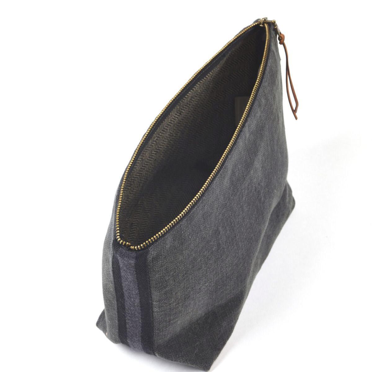 Rand Cosmetic Bag-3