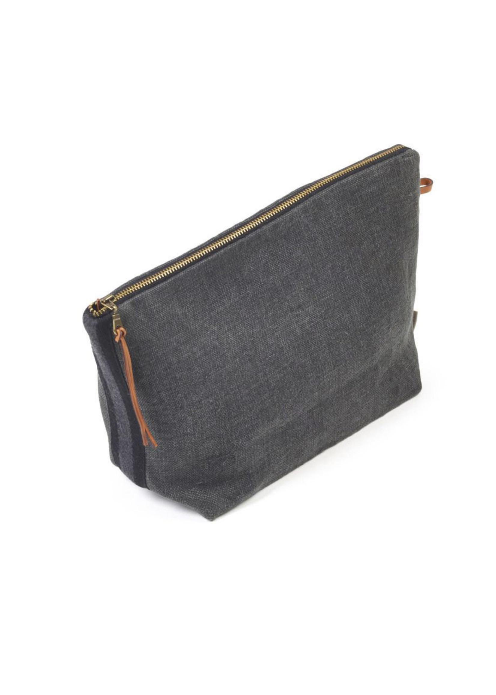 Libeco Rand Cosmetic Bag