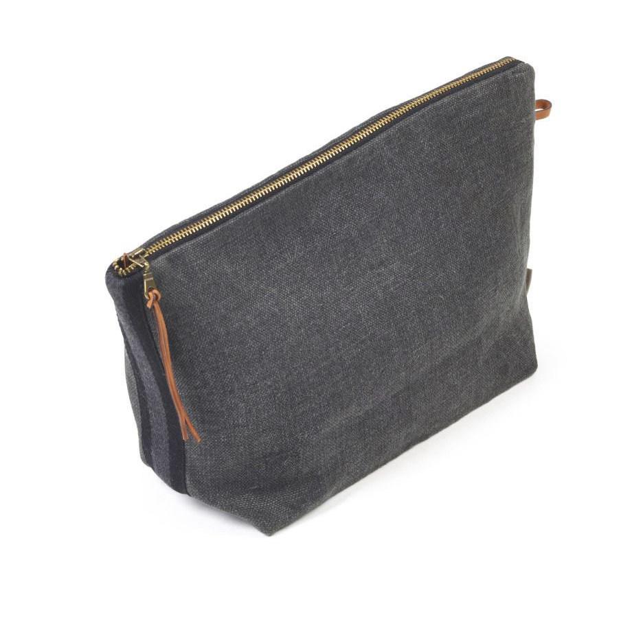 Rand Cosmetic Bag-2