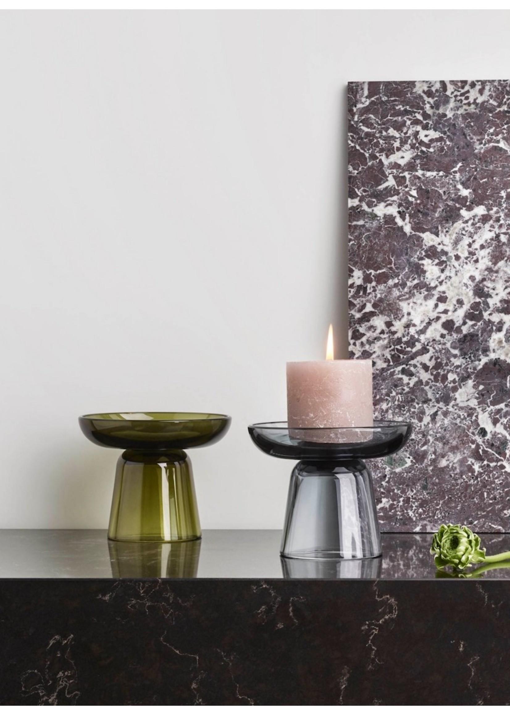 Iittala Pillar Candleholder