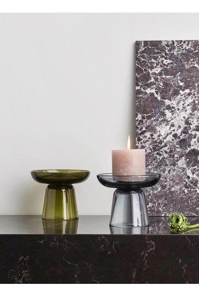 Pillar Candleholder