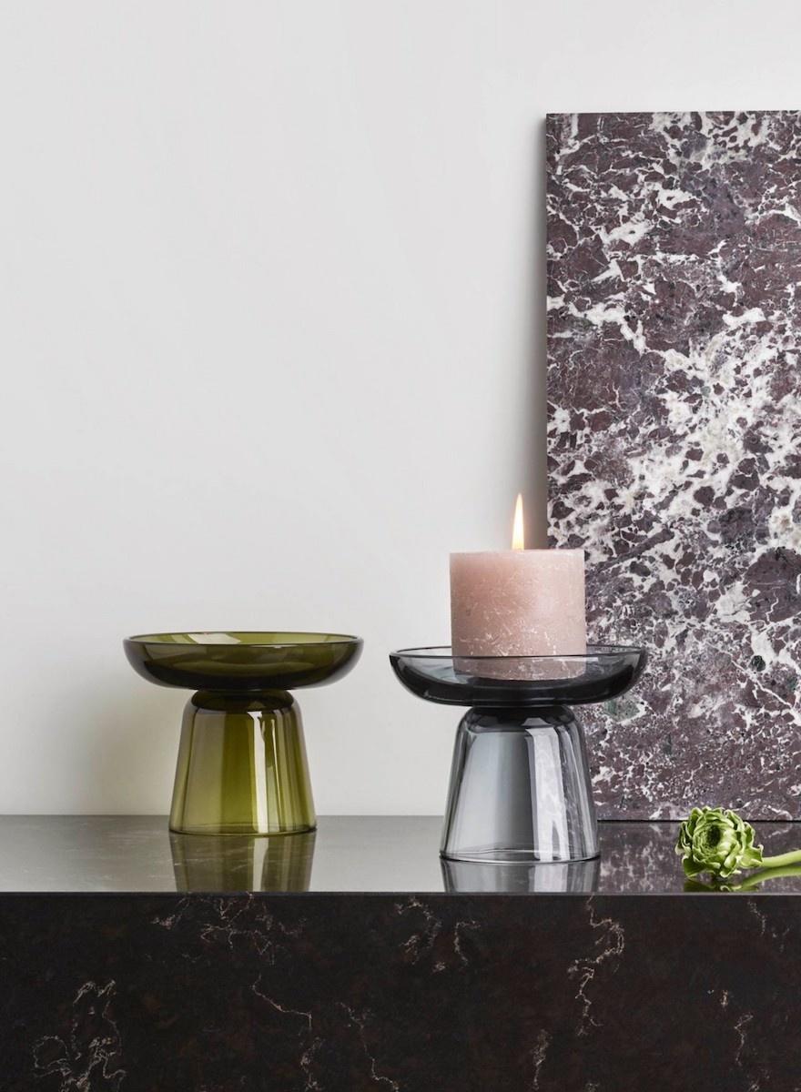 Pillar Candleholder-2