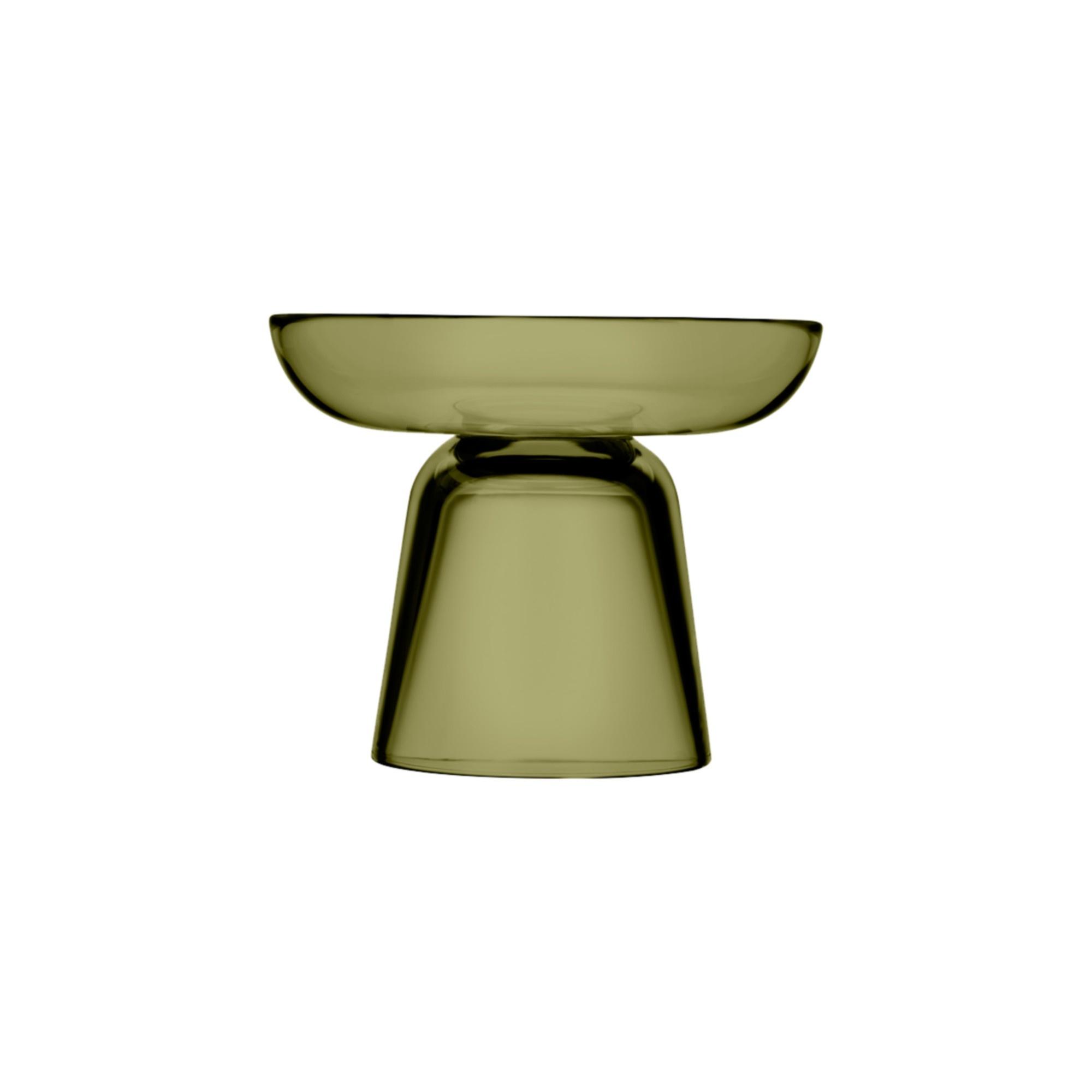 Pillar Candleholder-1