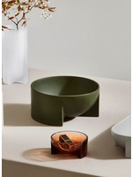 Iittala Kuru Ceramic Bowl