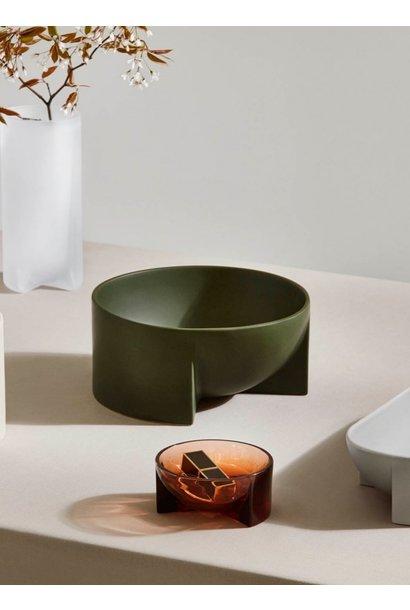 Kuru Ceramic Bowl