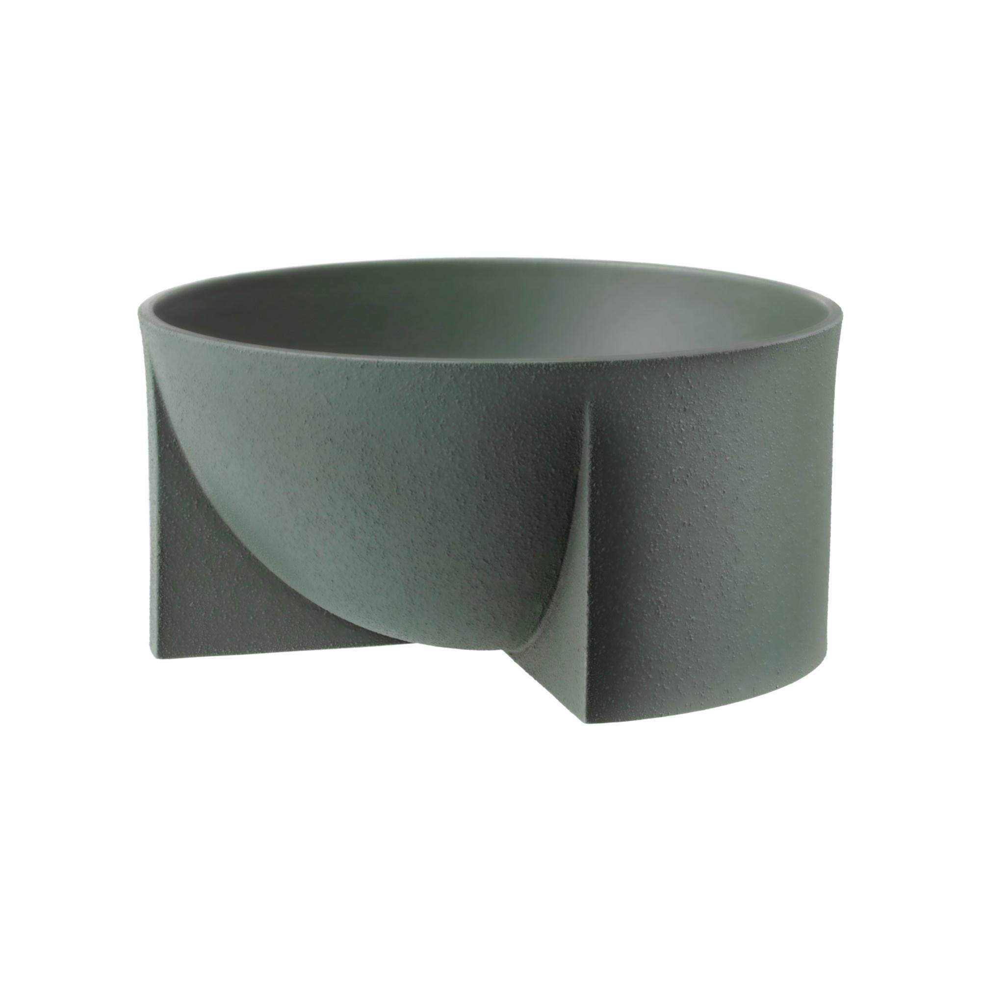 Kuru Ceramic Bowl-2