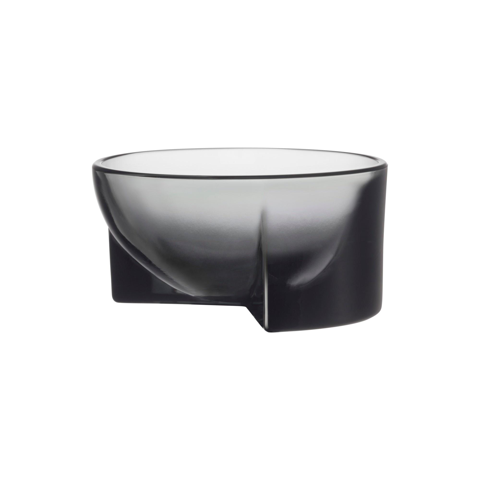 Kuru Glass Bowl-2