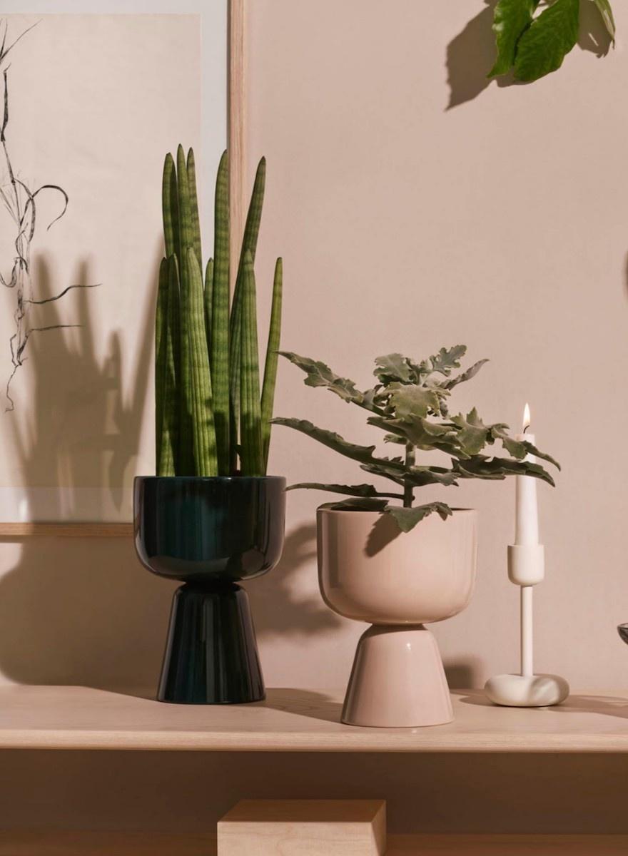 Nappula Plant Pot-2