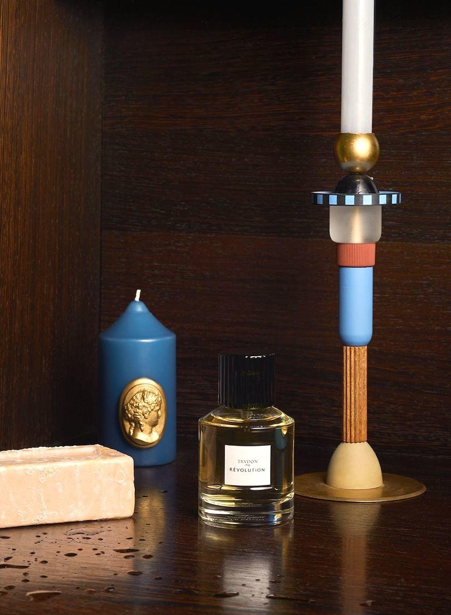 Grandeur Perfumes-1