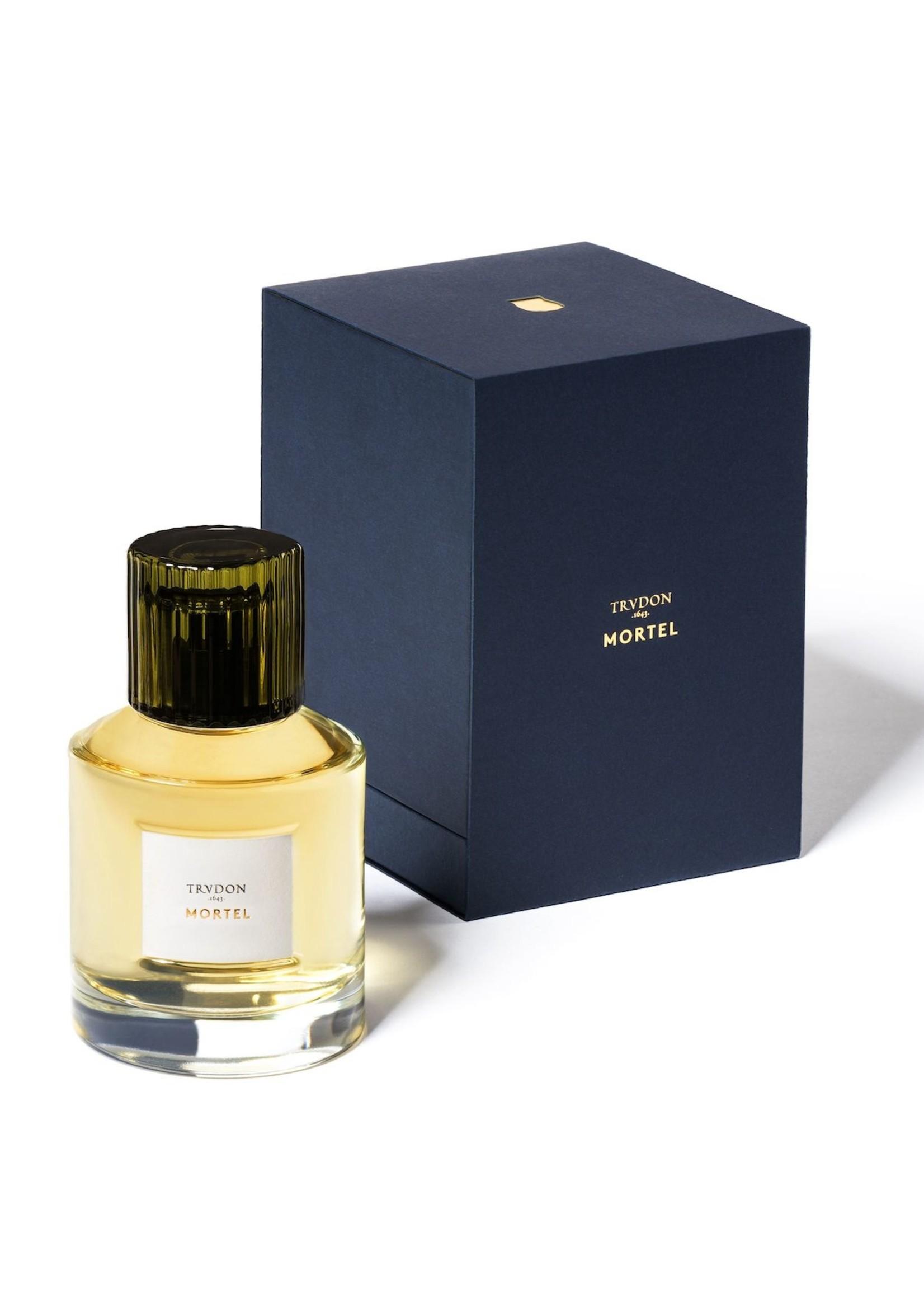 Cire Trudon Grandeur Perfumes