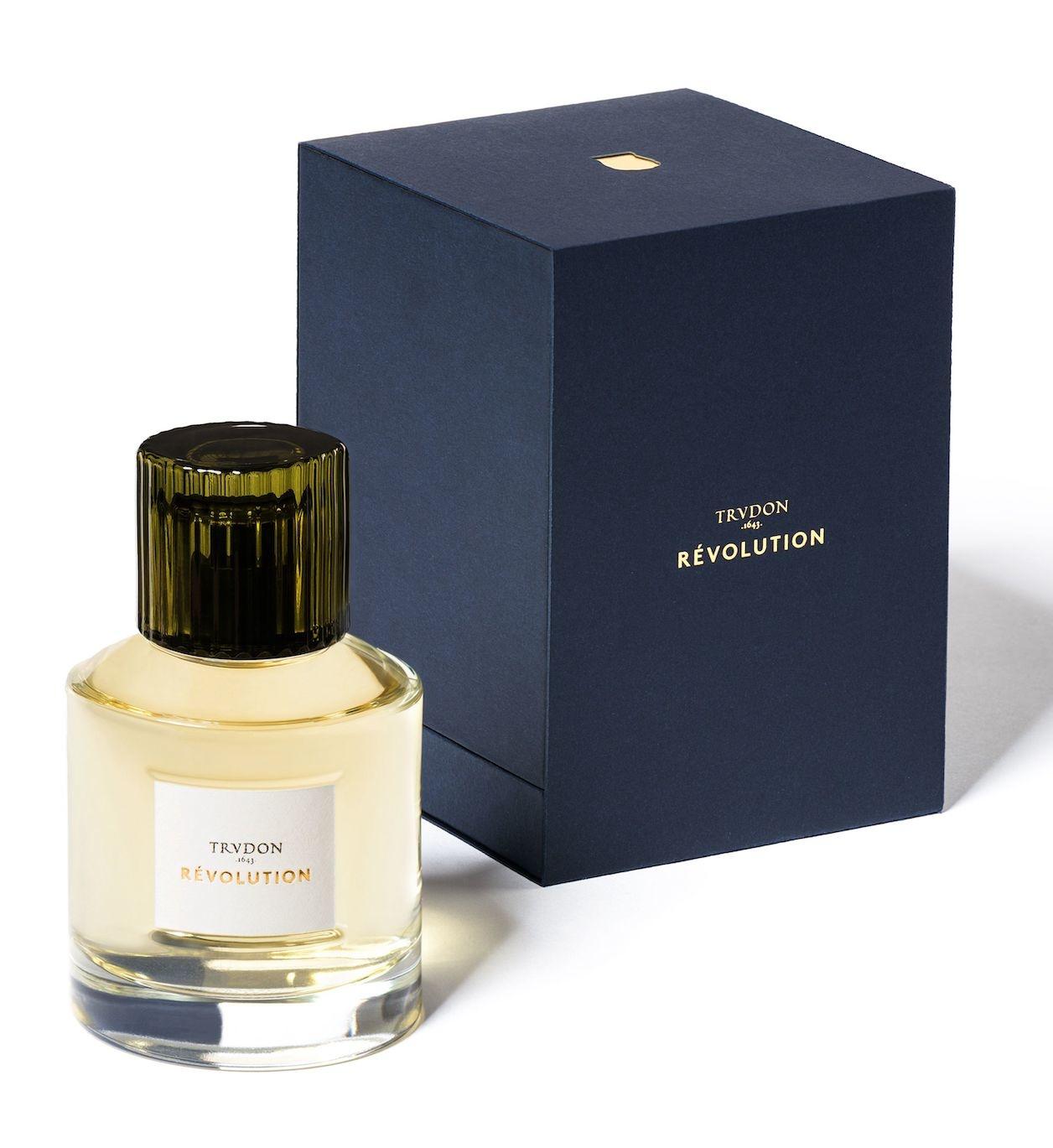 Grandeur Perfumes-4