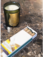 Cire Trudon Scented Matches