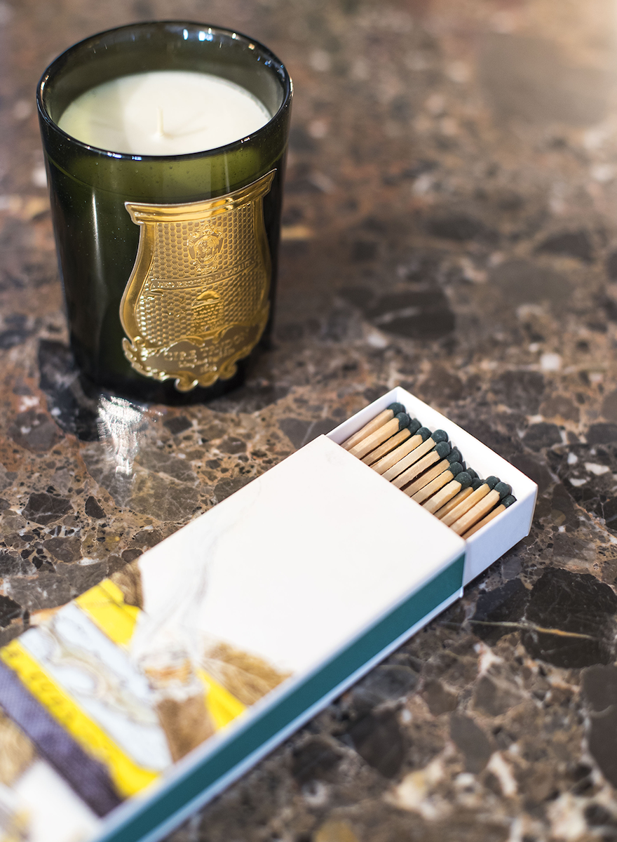Scented Matches-2