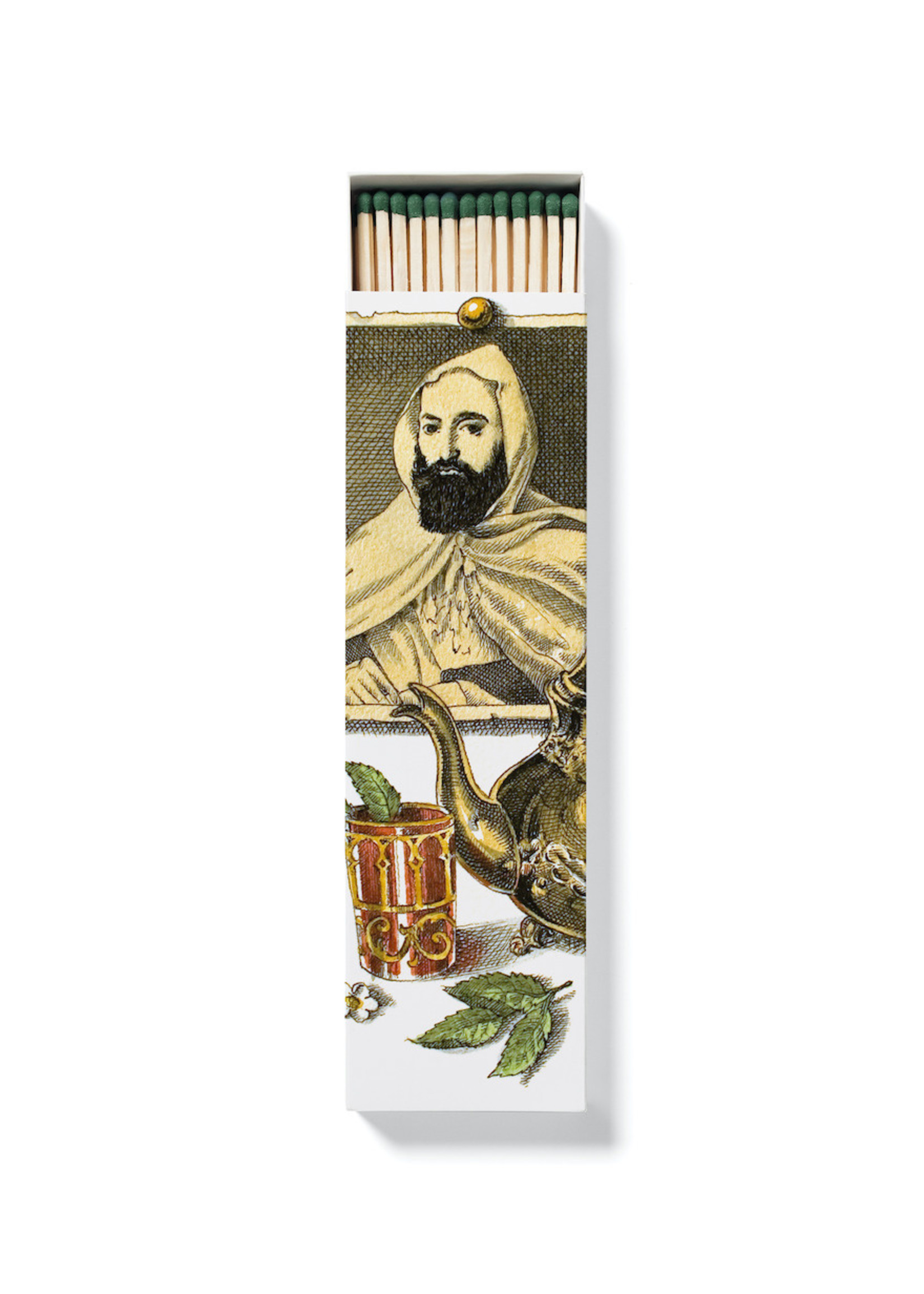 TRUDON Scented Matches