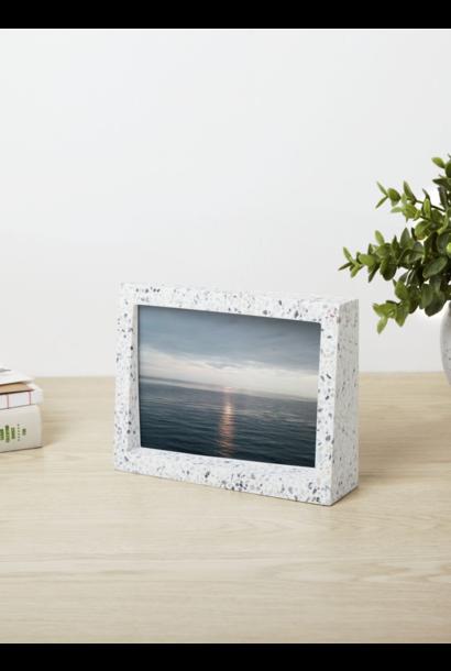 Terrazzo Picture Frame