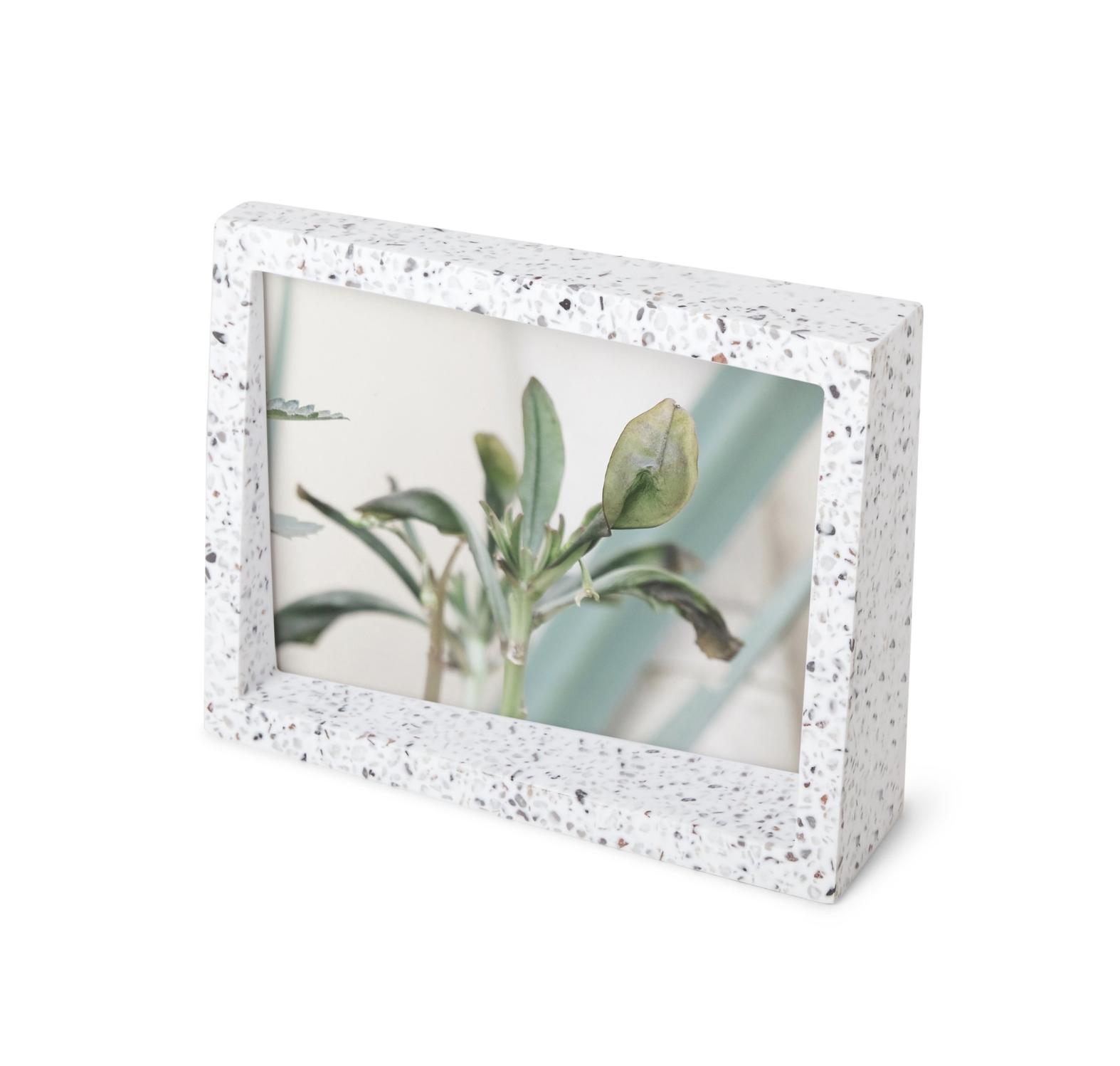 Terrazzo Picture Frames-3