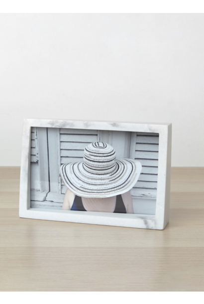 Marble Picture Frames