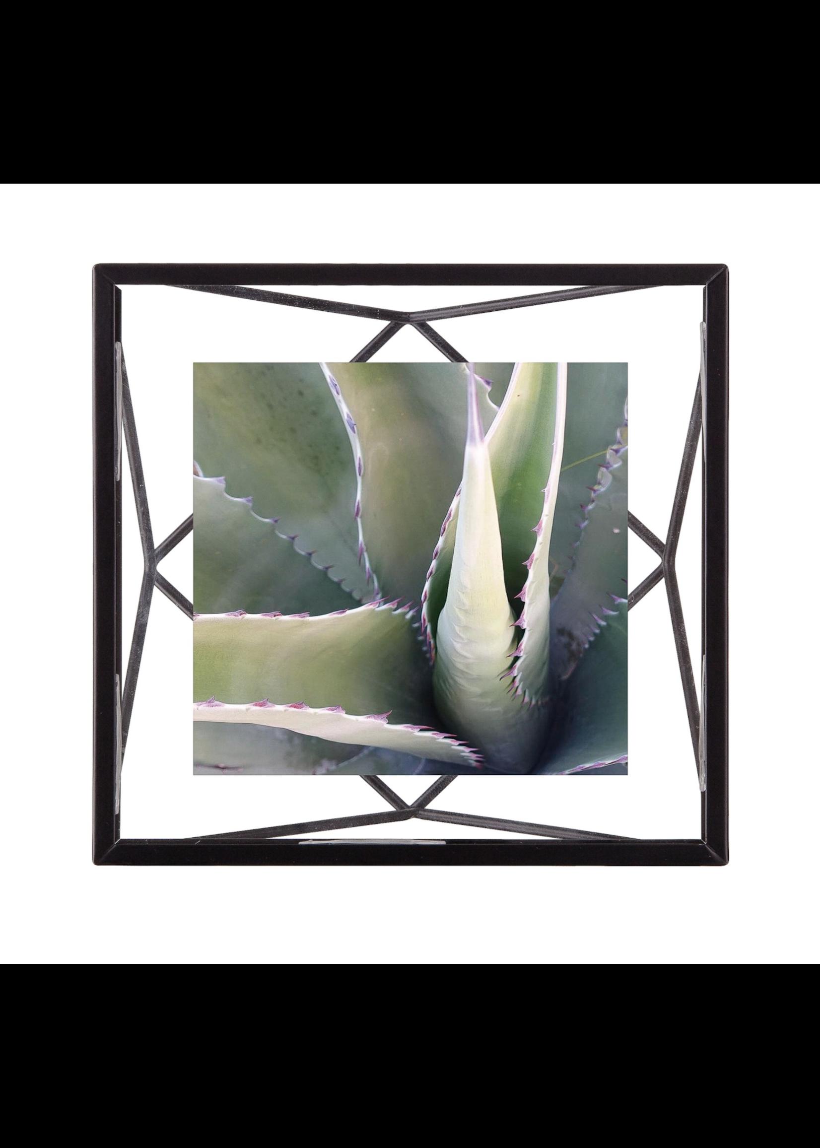 Umbra Prisma Picture Frame