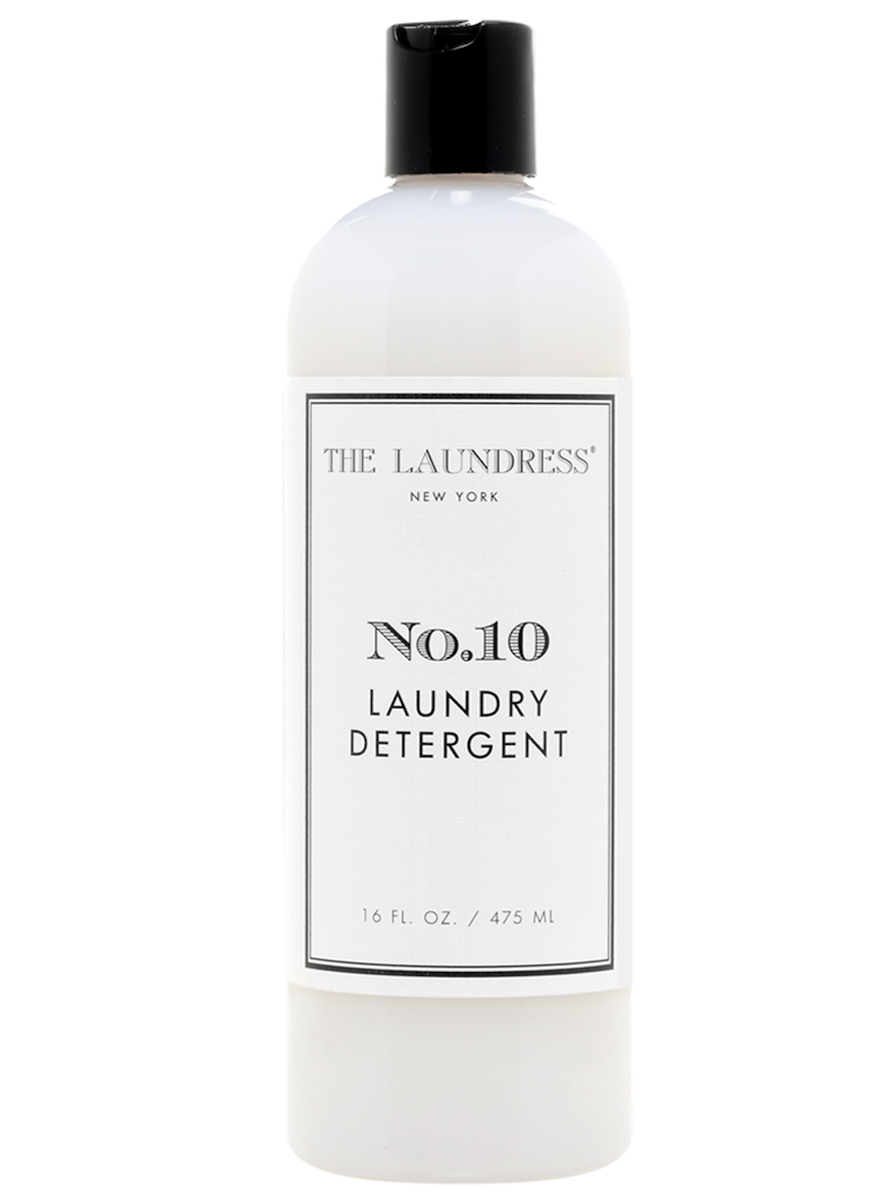 No. 10 Laundry Detergent-2