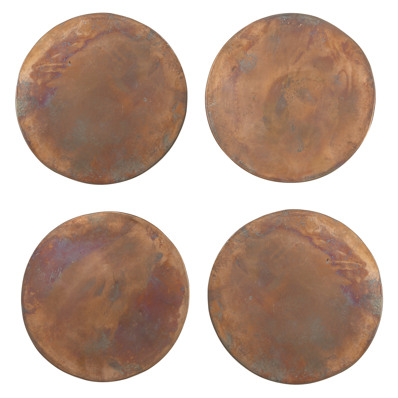 Copper Coasters-2