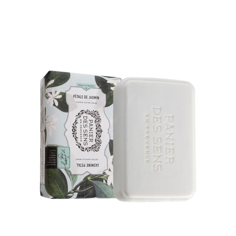 Shea Butter Bar Soap-7