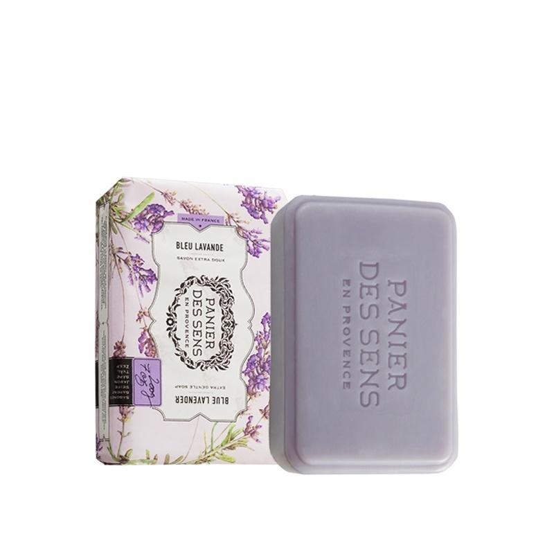 Shea Butter Bar Soap-1