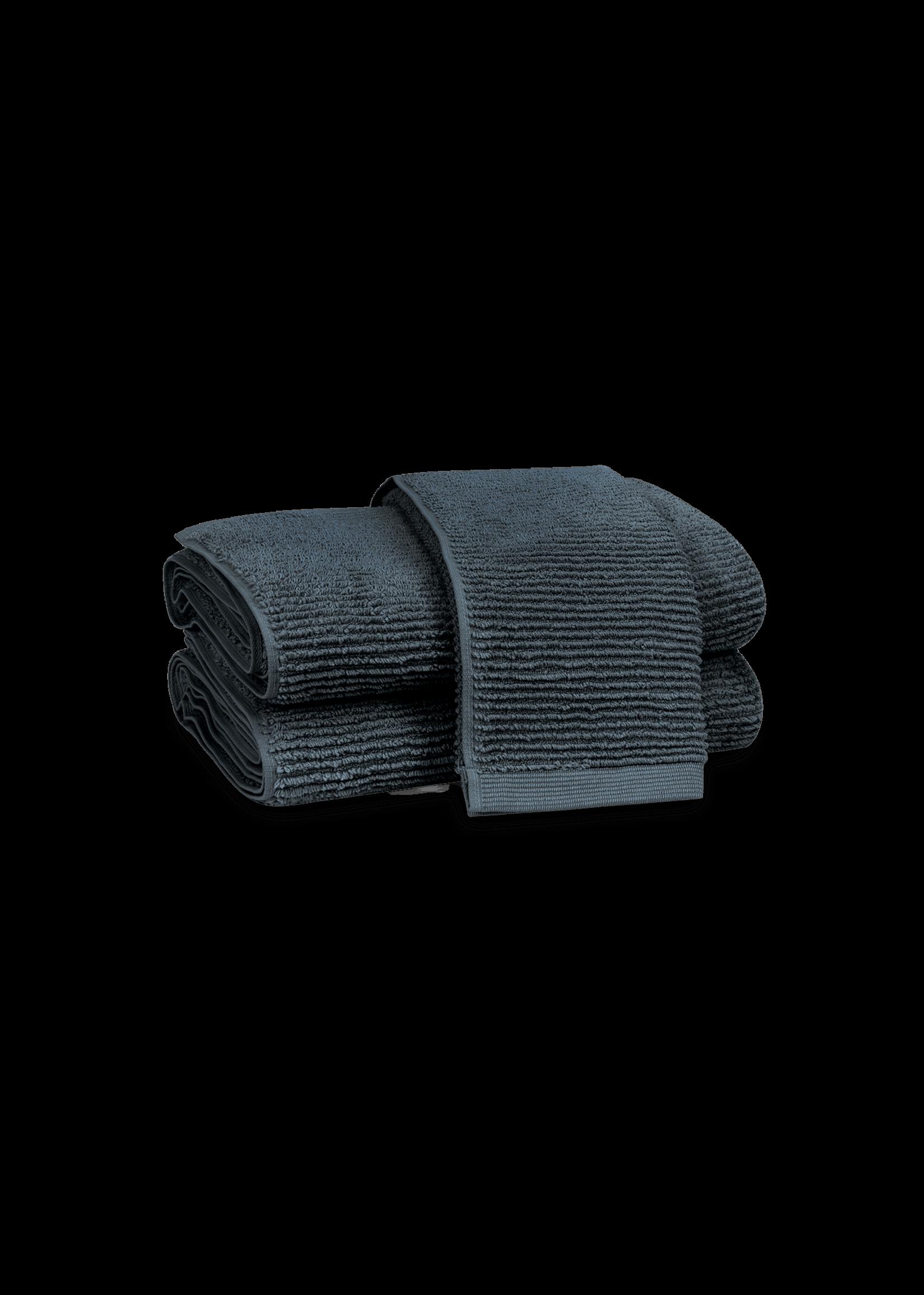 Matouk Aman Bath Towels