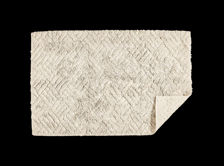 Maya Bath Rugs-1