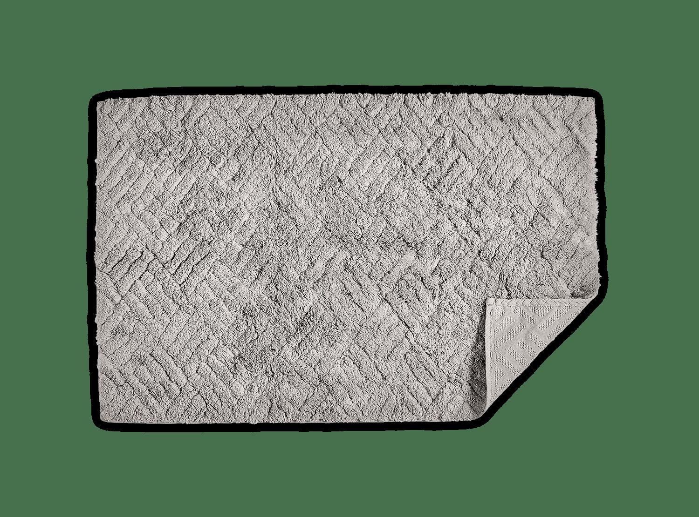 Maya Bath Rugs-3