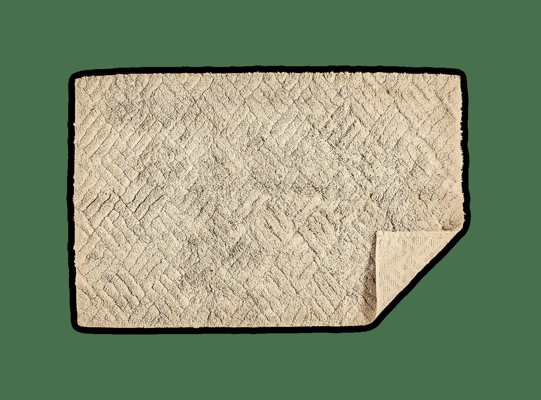 Maya Bath Rugs-5