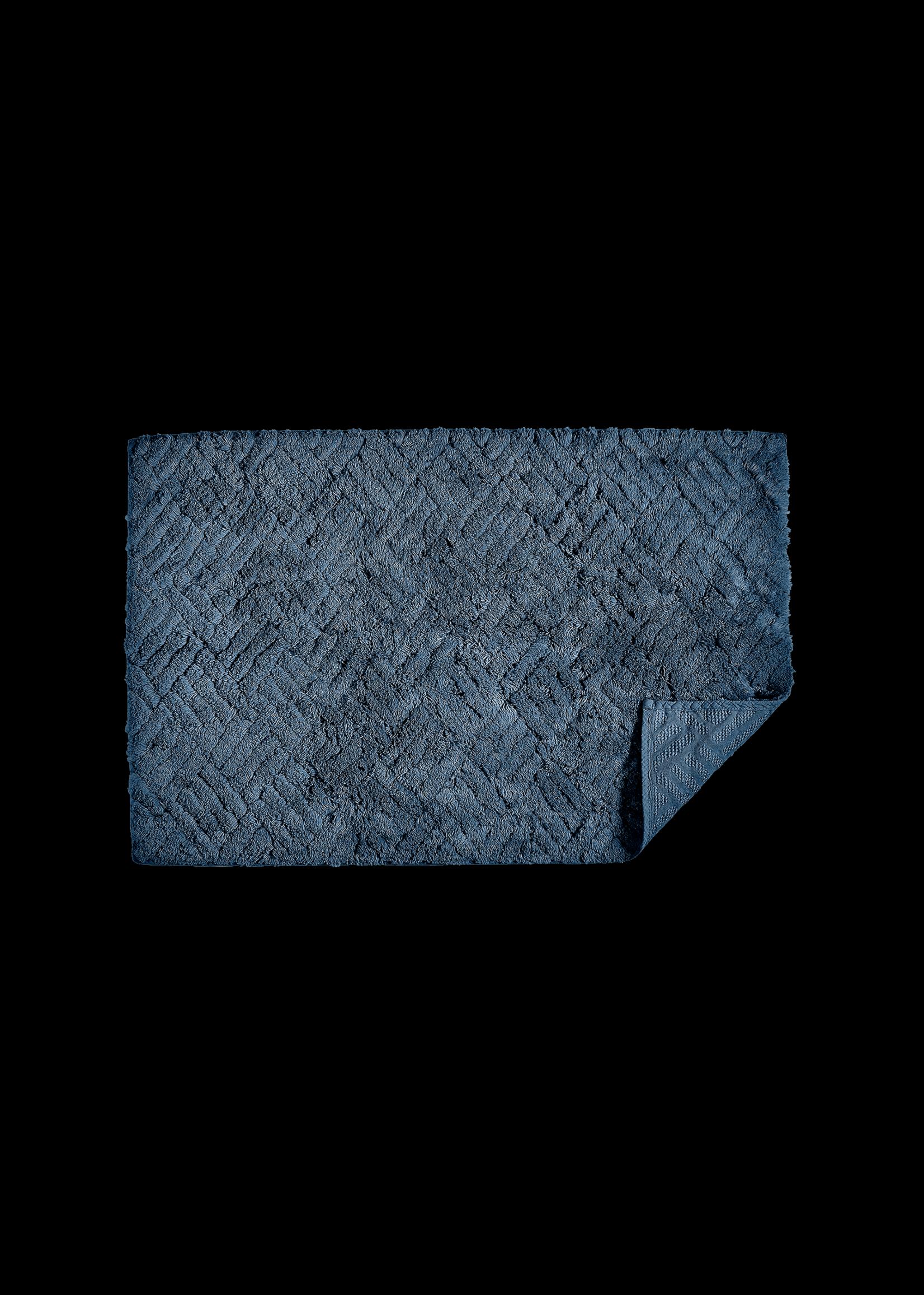 Matouk Maya Bath Rugs