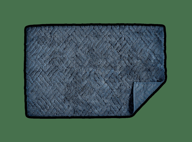 Maya Bath Rugs-6