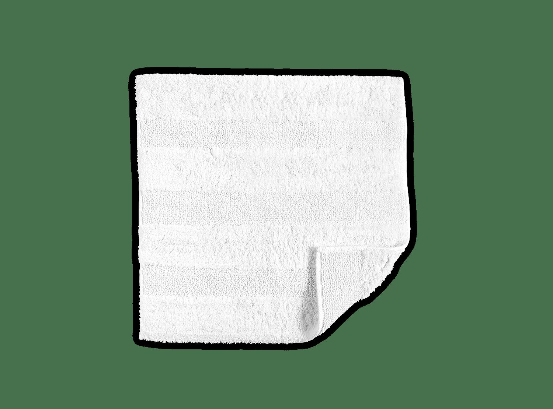 Hudson Bath Rugs-6