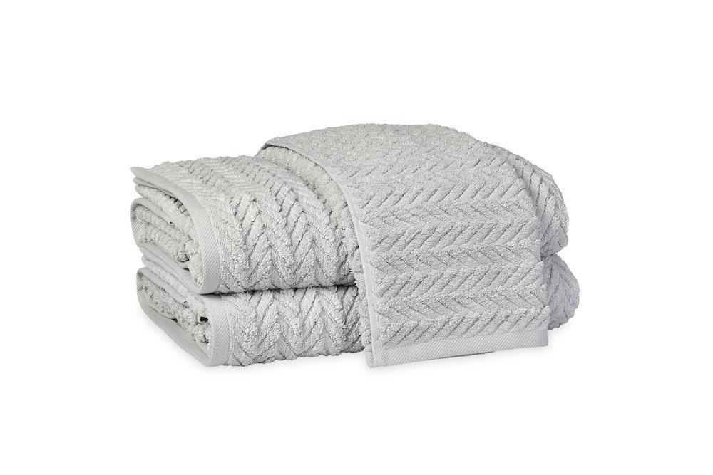 Seville Bath Towels-4