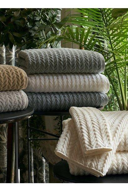 Seville Bath Towels