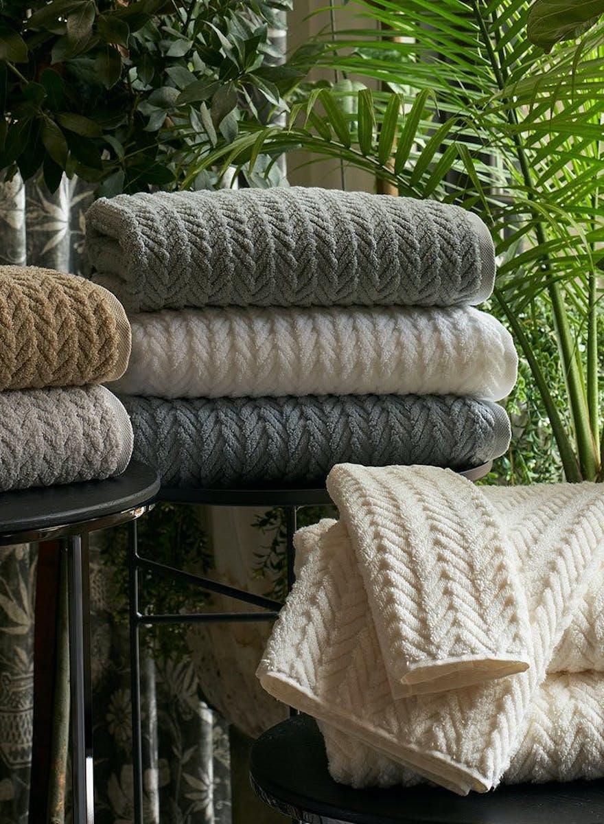 Seville Bath Towels-2