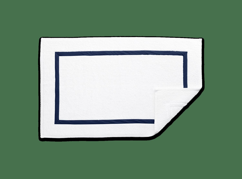 Marlowe Bath Rugs-3