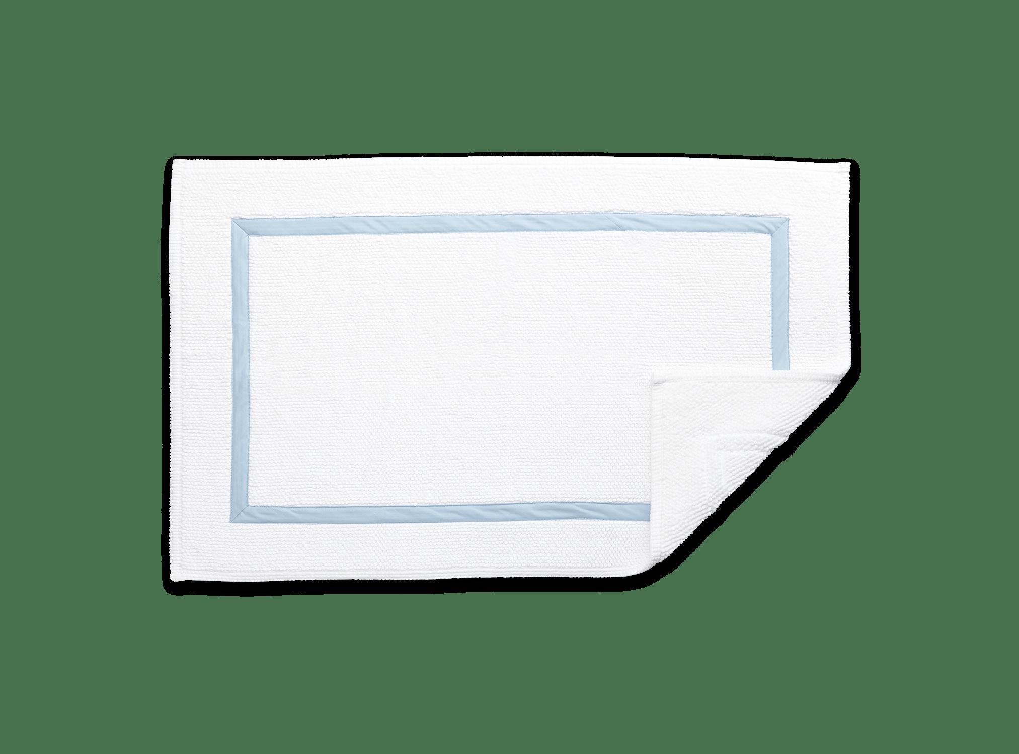 Marlowe Bath Rugs-5