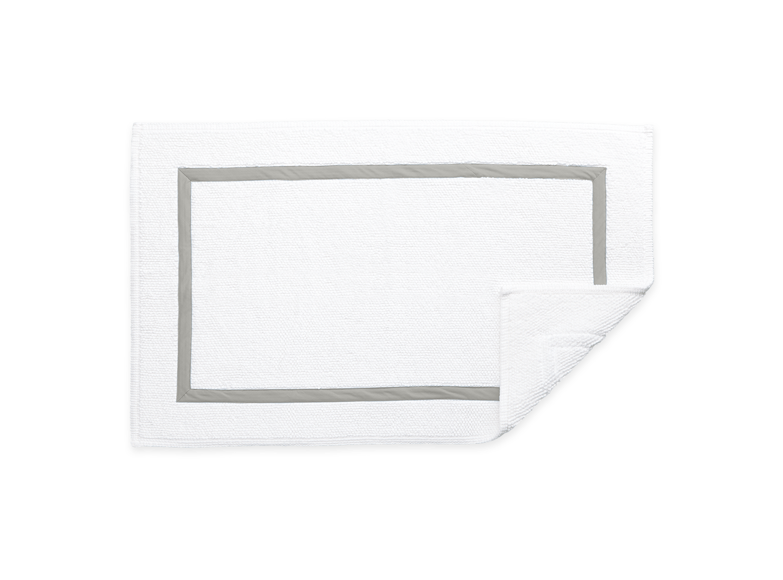 Marlowe Bath Rugs-6
