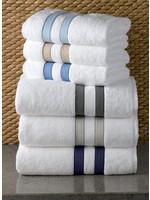 Matouk Marlowe Bath Towels