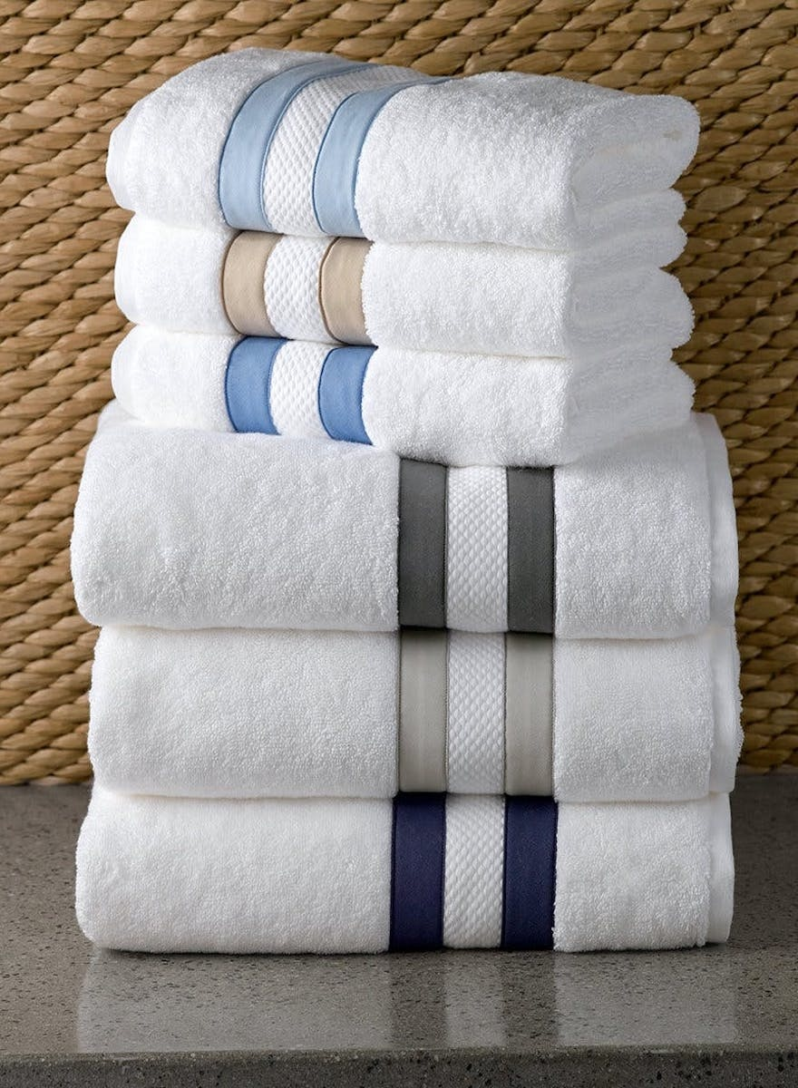 Marlowe Bath Towels-2