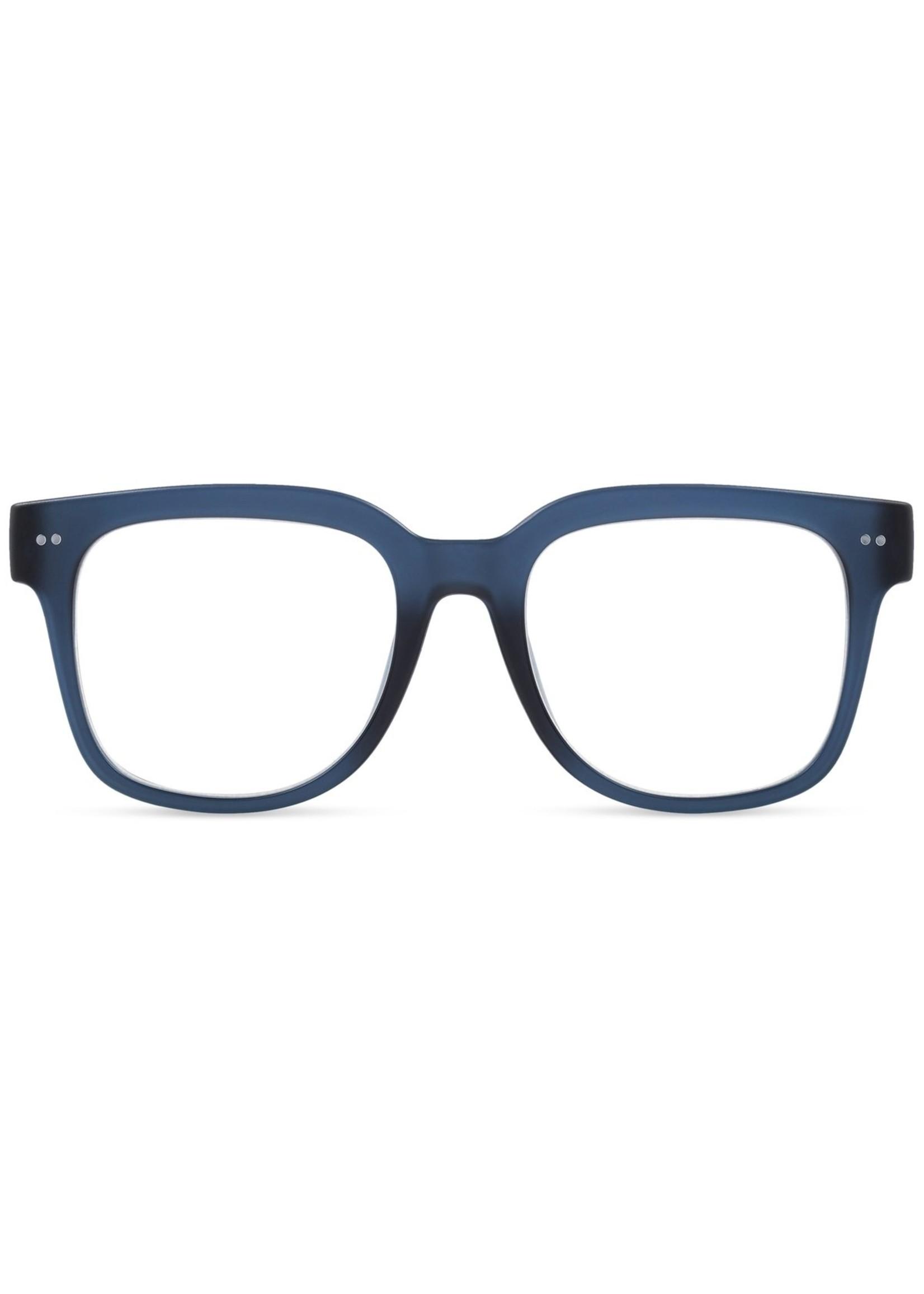 Look Optic Laurel Screen Readers