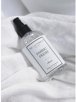 The Laundress New York Classic Fabric Fresh