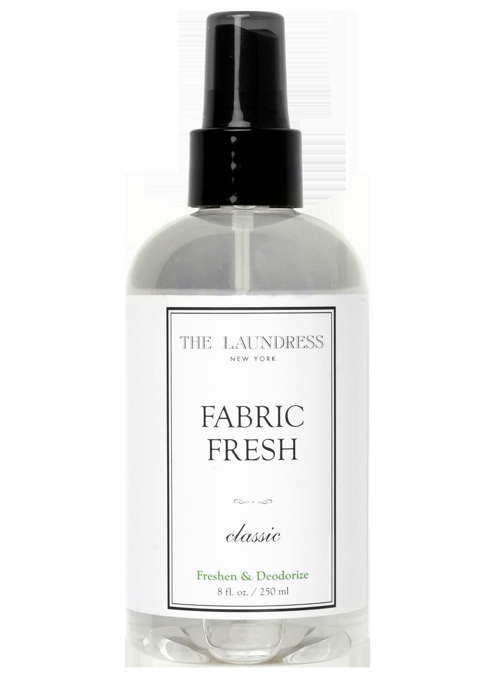 Classic Fabric Fresh-3