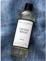 The Laundress New York Denim Wash