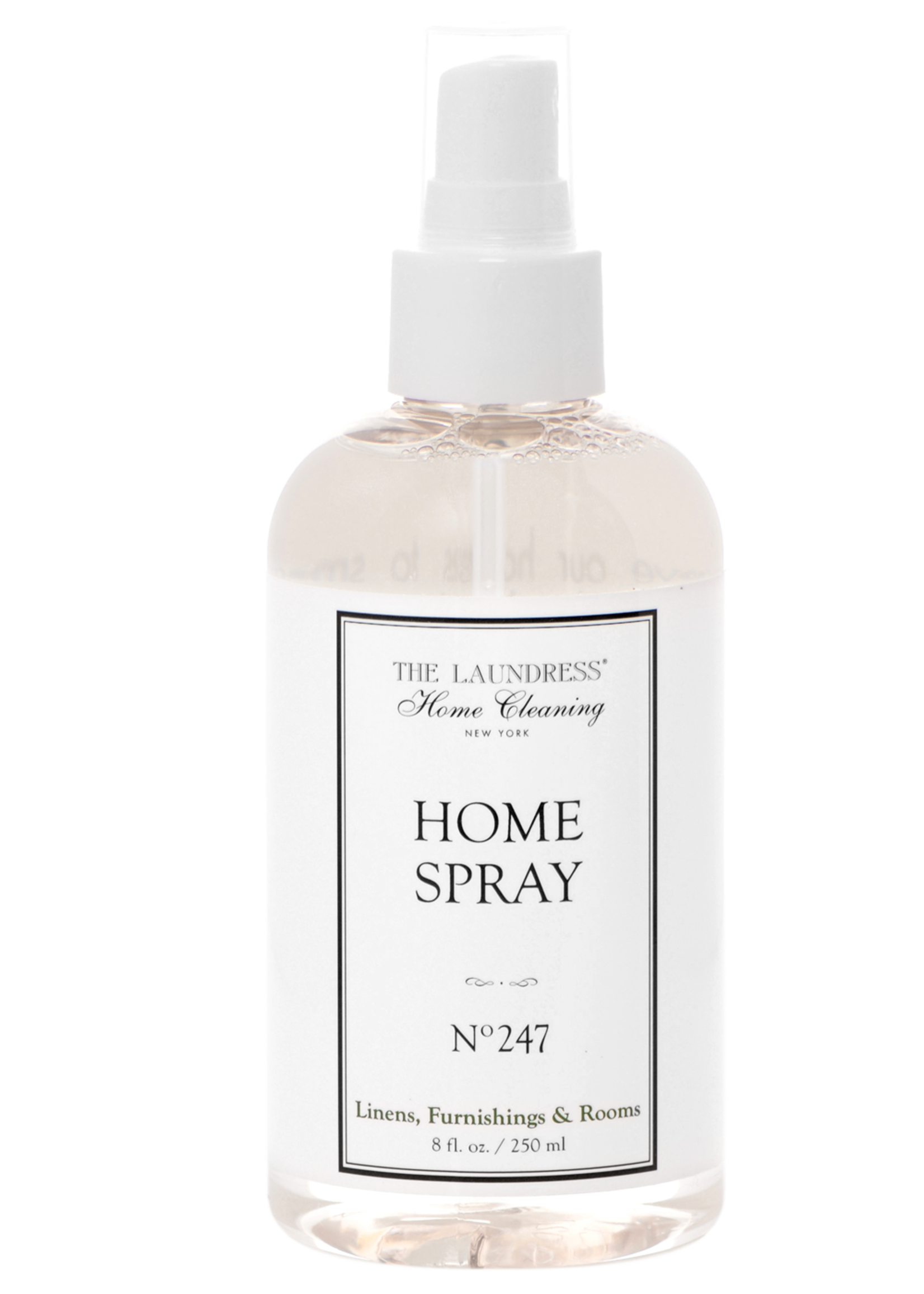 The Laundress New York Home Spray