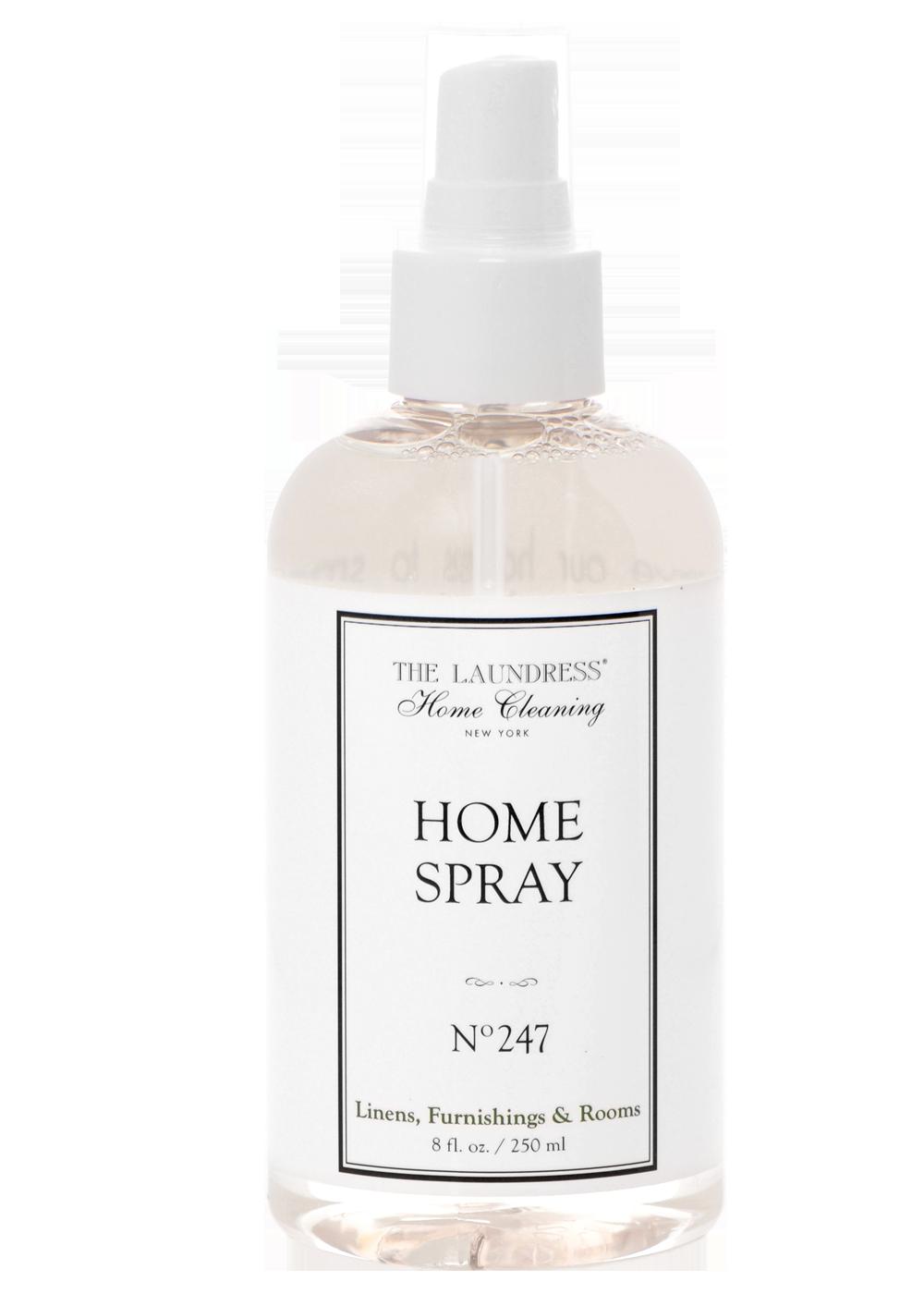 Home Spray-2