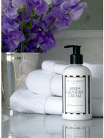 The Laundress New York Après Laundry Cream