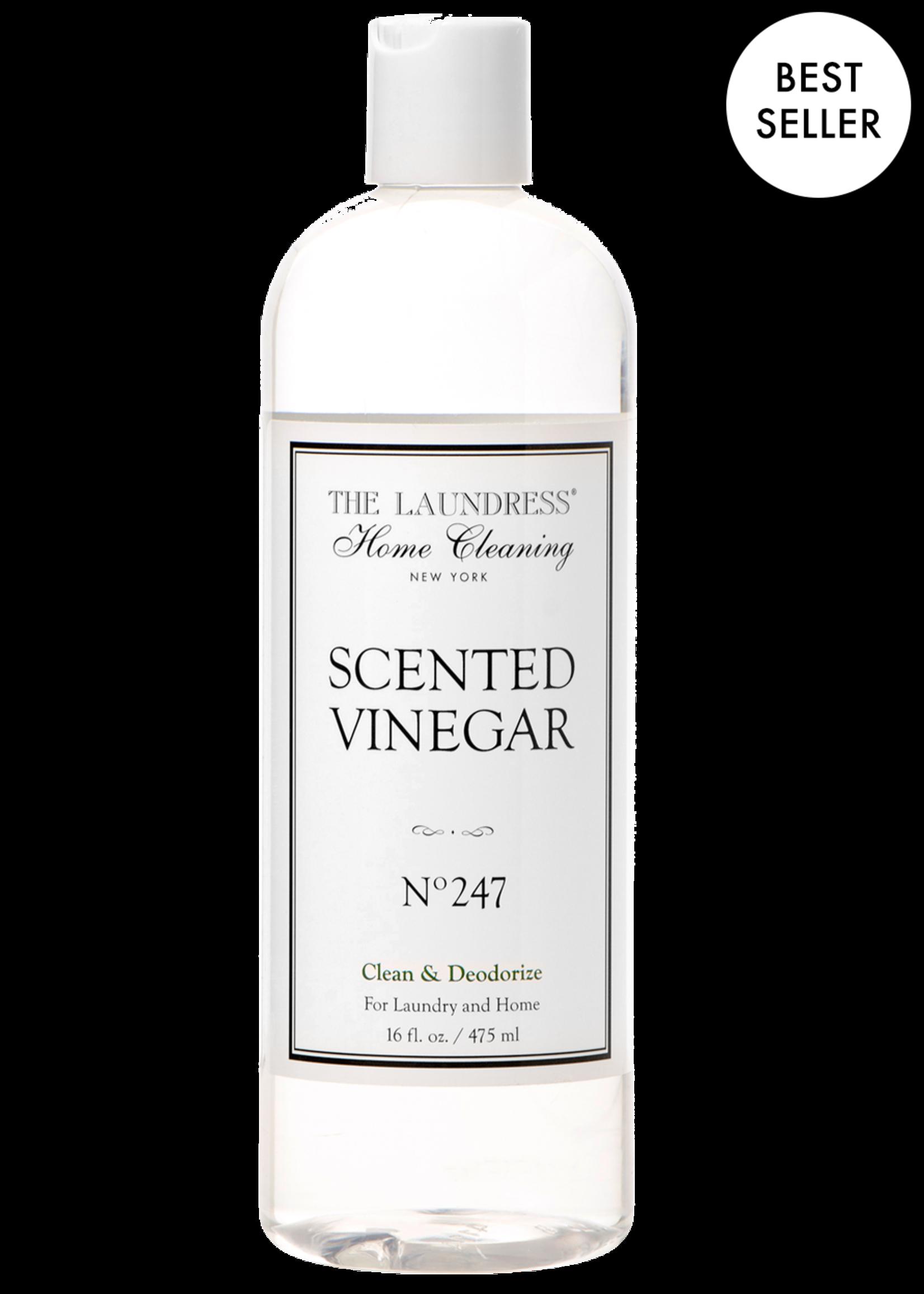 The Laundress New York Scented Vinegar